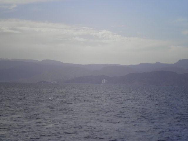 対岸エジプトタバ.jpg
