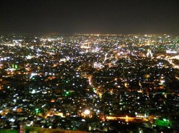 カシオン山夜景 007.jpg
