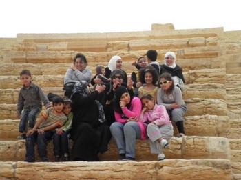 シリア.jpg