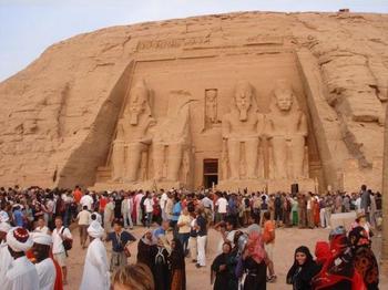 Ramses Day 2009 OCT (4).jpg