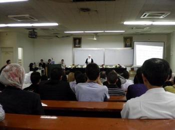 日本語スピーチコンテスト (2).jpg