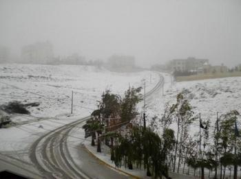 雪 (2).jpg